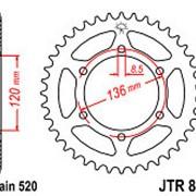 ЗВЕЗДА JT JTR846-39 фото