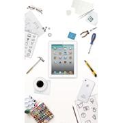 Разработка мобильных приложений в Казахстане - iOS, Android фото