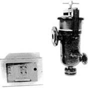 Концентратомер серной кислоты и олеума КСО-У2 фото