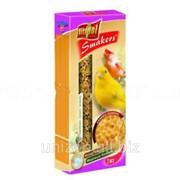 Крекер для канареек c медом Vitapol Kolba фото