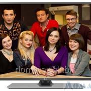 Телевизор LG 55LF650V фото