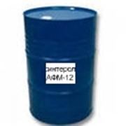 Синтерол АФМ-12 марка А фото