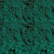 Сульфат хрома