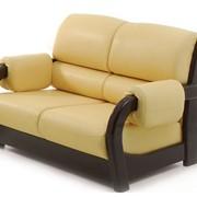 Офисный диван Омелия фото