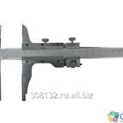 Штангенциркуль 250 мм (0,05) кл.1 (СТИЗ) фото