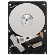 Жесткий диск Toshiba 1Tb DT01ACA100 фото