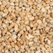 Пегматит для тонкой керамики фракции 0-4мм- ПТ(пегматит мелкодробленый для санитарно-технических изделий и облицовочной плитки) фото