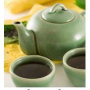 Доставка чая и кофе фото