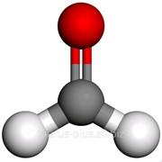 Формальдегид, водный раствор фото