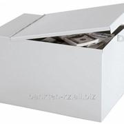 Кассета депозитная Н-200 (к DB-8)* фото