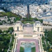 Туры в Францию фото