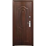 Двери Simple 802 фото