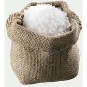 Соль техническая в Казахстане