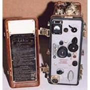 Радиостанция Р-105М