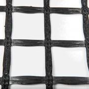 Композитные сетки FIBER фото