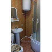 Квартиры для отдыха в Крыму - Партенит на любой вкус и разный бюджет! фото
