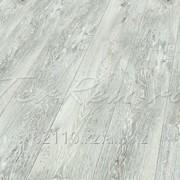 Ламинат Balterio - 8 мм, 759 Дуб Аляска, хром зона, 32 класс фото