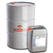 Гидравлические масла ORLEN HYDROL® PREMIUM L-HM фото