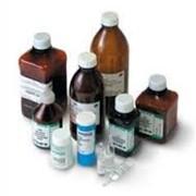 Феноловый красный (фенолсульфофталеин, фенолрот, сульфенталь) — кислотно-основный индикатор, фото