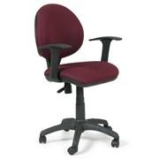 Офисное кресло CH-682 T фото