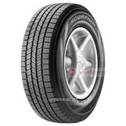 Зимняя легкогрузовая автошина 265/50 R19 Pirelli XL S-ICE N0 110V фото