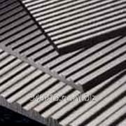Ковер диэлектрический 1000х1000 мм гост 4997-75 фото