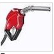 Дизельное топливо ( летне ГОСТ) фото