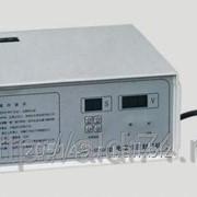 Запаиватель индукционный DGYF-S500C фото