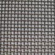 Сетка рифленая 5-2,0 фото