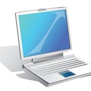 Ремонт ноутбуков и компьютеров фото