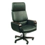 Кресла Модель 641 фото