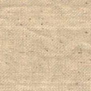 Ткань двунитка суровая, Ткань двунитка суровая х/б, Ткань двунитка, фото