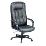 Кресла для руководителей 855A фото