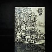 Книга Подарочный футляр фото