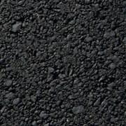 Мелкозернистый плотный марка 1 тип А выгодно с доставкой по СПБ и ЛО фото