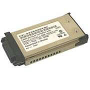 21H9872 Transceiver GBIC IBM [JDS Uniphase] SOC-1063N 1,063Gbps Short Wave 850nm 550m Pluggable FC фото