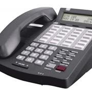 Корпоративная телефония в офис фото