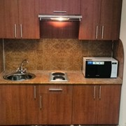 Кухня для офиса фото