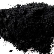 Технический углерод фото