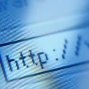 Корпоративные и продуктовые веб-сайты фото