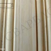 Деревянные обои-Гусварблок фото