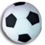 Мяч игрушка - антиcтресc фото
