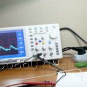 Ремонт промышленной электроники фото