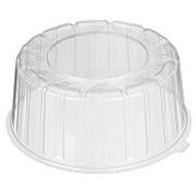 Упаковка для торта (тортница) Т-218КН (170шт./уп) фото