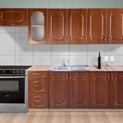 Кухня Тура 2 фото