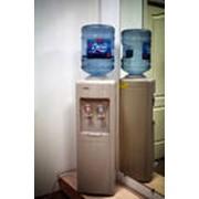 Кулер,охлодитель,оборудование,вода фото