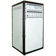 Стандарт частоты и времени водородный активного типа Ч1-1003М фото