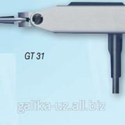Рычажный электронный датчик GT 31 фото
