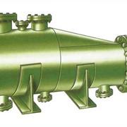 Уплотнения теплообменника Sondex S20A Жуковский