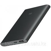Xiaomi Mi Power Bank Pro, 10000mAh фото